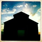 barn_at_Marksbury